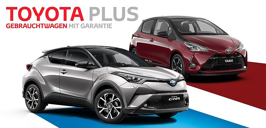 Toyota_Plus_Header
